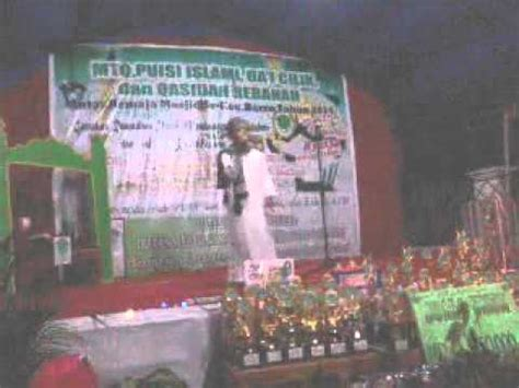 download mp3 ceramah ustad dai cilik download dakwah kh muhammad ridwan volum 3 videos to 3gp