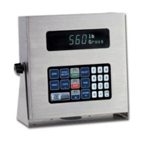 2240 series digital counting scales made in usa scales discontinued gse 560 series digital weight indicators