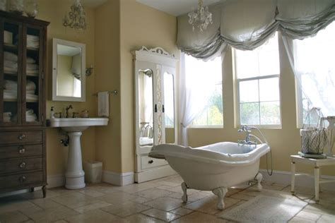 pictures of beautiful master bathrooms beautiful master bath bathroom remodel inspiration