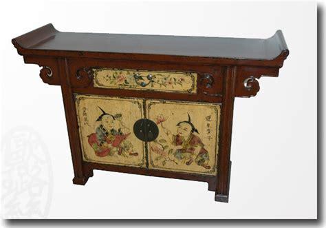 asian furniture asian antique furniture asian furniture other metro