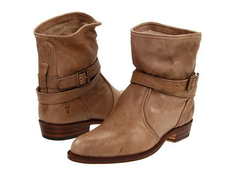 fashionable ankle boots for 2018