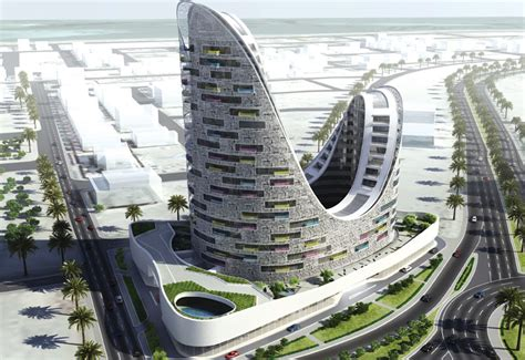 design concept ksa fa 231 ade design services co wll rukn al aqeeq ksa