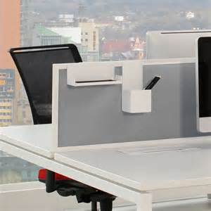 Desk Screen Accessories Screen Accessories Desk Screens Meridian Office Furniture