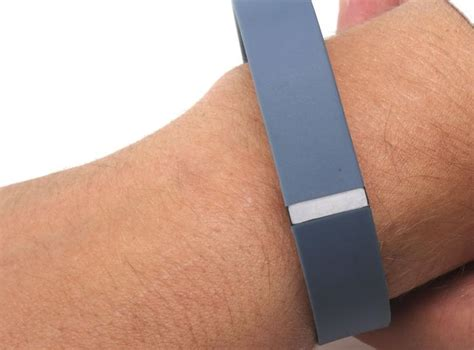 108 home improvement fitbit flex wireless activity