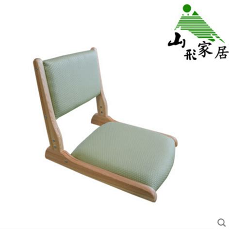 Folding Floor Chair by Buy Wholesale Japanese Floor Chair From China