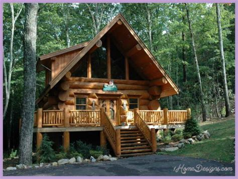 simple log cabin homes simple log cabin homes 1homedesigns com