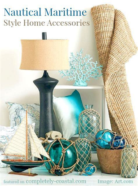 coastal home decor accessories 25 best ideas about home decor accessories on pinterest
