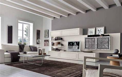 colore parete colore pareti come scegliere la tinta perfetta casa fai