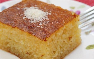 kek tarifleri az malzemeli resimli ve pratik nefis yemek tarifleri serbetli tatli tarifi