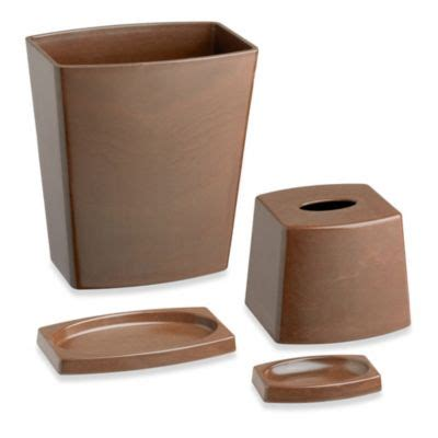 Bed Bath And Beyond Bathroom Accessory Sets Buy Bathroom Accessories Sets From Bed Bath Beyond