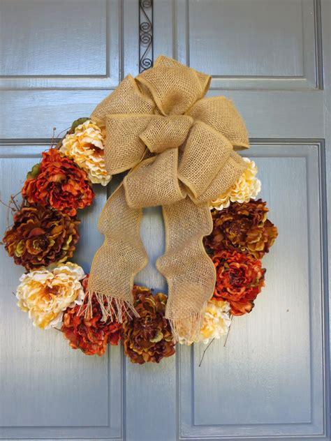 spring wreaths for your front door simply kierste design co simply lkj what s on your front door wreath inspiration