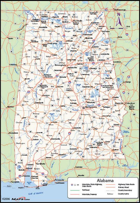 map of alabama counties alabama county wall map maps