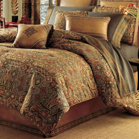 southwest style comforters 27 best images about southwest style on pinterest