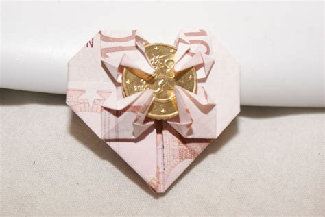 Australian Money Origami - easy money origami 171 embroidery 28 images fold money