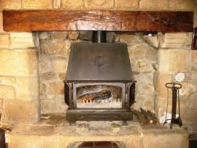 poele dans cheminee isolation forum chauffage