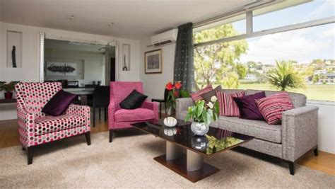 Living Room Design Ideas Nz What S New In Lounge Seating Stuff Co Nz