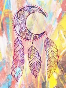 Zentangle Design by Mandala Atrapa Sue 241 O Dream Catcher Atrapa Sue 241 Os