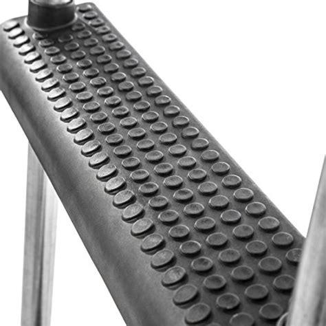 cama elasticas para ni os ultrasport escalera para cama el 225 stica con travesa 241 o de