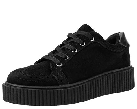 creeper shoes creepers shoes lovely shoes for all occasions fashioncold