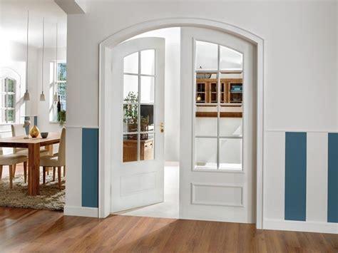 porte da interno con vetro porte con vetri vetro vari modelli di porte con vetri