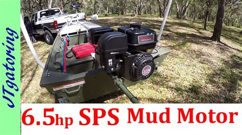 alumacraft bass boat reviews sps mud motor alumacraft 1436 lt quick review jon boat