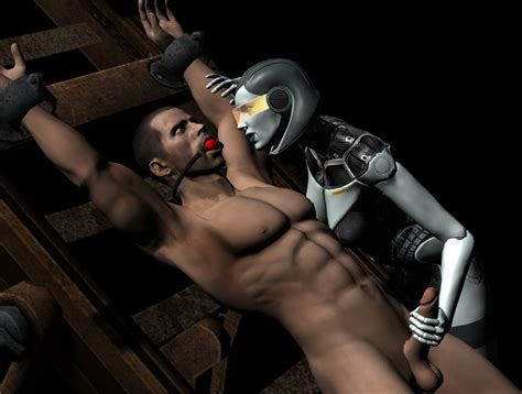 Femdom Fun Dominant Women Enjoying Themselves With Their Enslaved Males