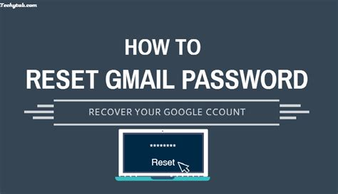Reset Gmail Password Without Recovery Phone Number Or Email | reset gmail password without recovery phone number or email