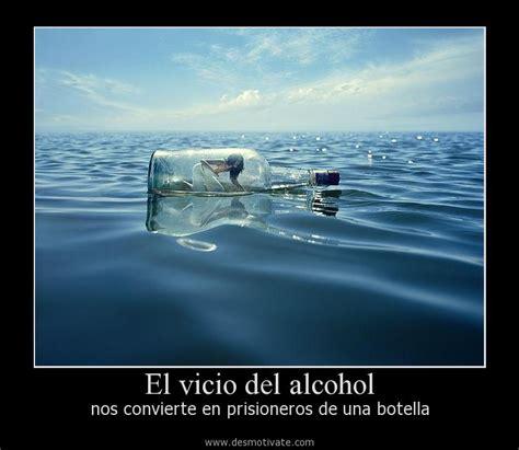 imagenes de reflexion para alcoholicos alcohol y sus consecuencias
