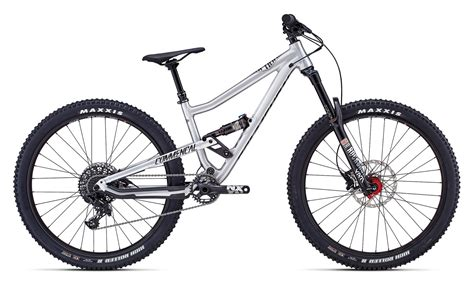 commencal supreme 2018 commencal supreme junior bike reviews comparisons