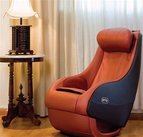 Oto Chair Singapore oto bodycare stores in singapore shopsinsg