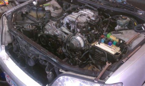 2000 lexus ls engine manual 1998 2000 lexus gs400 1998 ls400 build w 2000 motor top end rebuild lots of pics club lexus forums