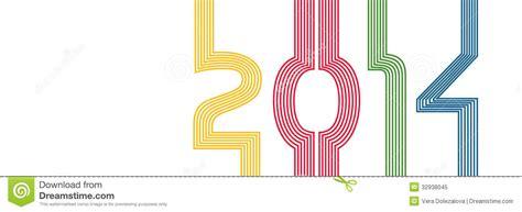 new year 2014 royalty free stock photo image 32938045