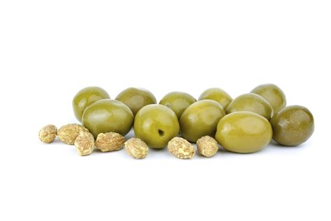 Can You Use Olive In An L by Can You Grow An Olive Pit Growing Olive Trees From Pits
