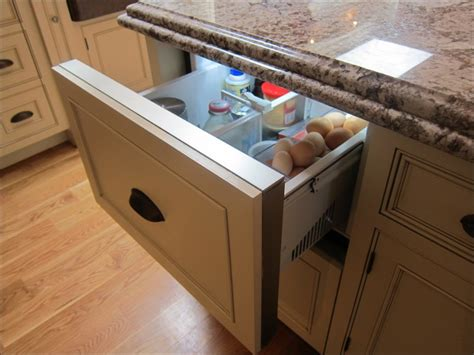 sub zero freezer drawers 700bf blog pedigo construction group llc