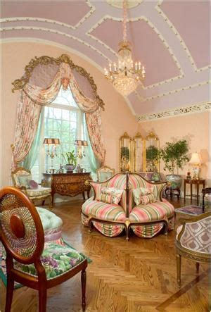 victorian decor hints pinterest victorian colonial 82 best images about borne settee on pinterest whistler