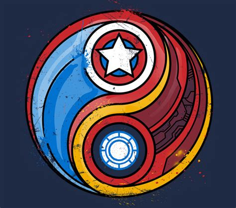the 25 best marvel superhero best 25 marvel logos ideas on