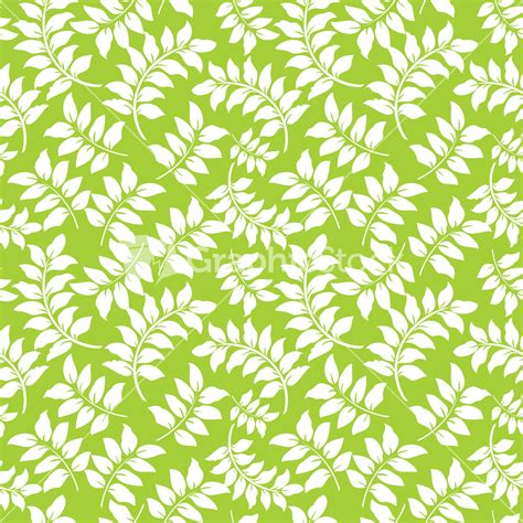pale lime green www imgkid com the image kid has it lime green pattern www imgkid com the image kid has it