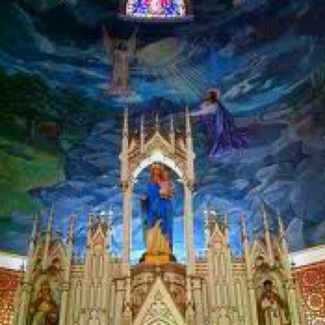 Charming Texas Churches #1: E389b41253098d936f492307e4960b67--amen-churches.jpg