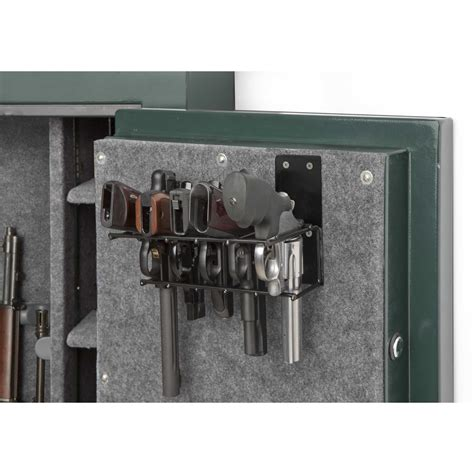 stack on 14 gun steel security cabinet stack on gun cabinet stackon sentinal 14 gun cabinet