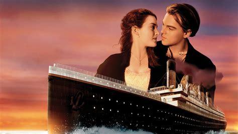 titanic film in urdu language titanic 1997 backdrops the movie database tmdb