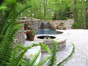 backyard oasis ideas backyard oasis ideas marceladick
