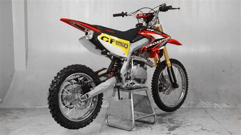 250cc motocross bike dirt bike australia 4k wallpapers
