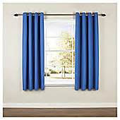 tesco curtains and blinds buy net voile eyelet curtains curtains blinds tesco