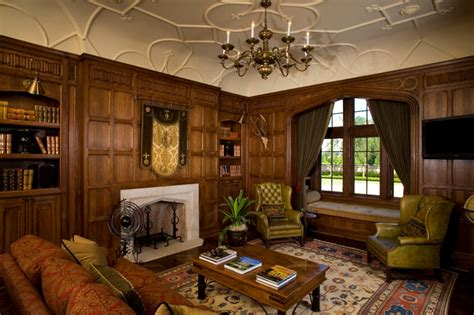 tudor homes interior design download tudor homes interior design homecrack com