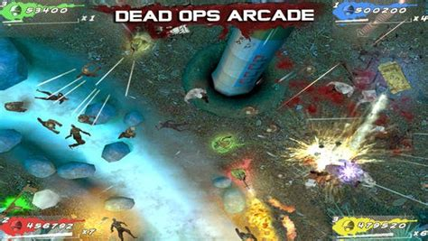 blackops zombies apk call of duty black ops zombies apk mod pack v 1 0 5 free for android and pc loverzzz