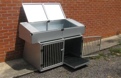 gabbie per cani da esterno gabbie per cani da esterno 28 images ferranti box e