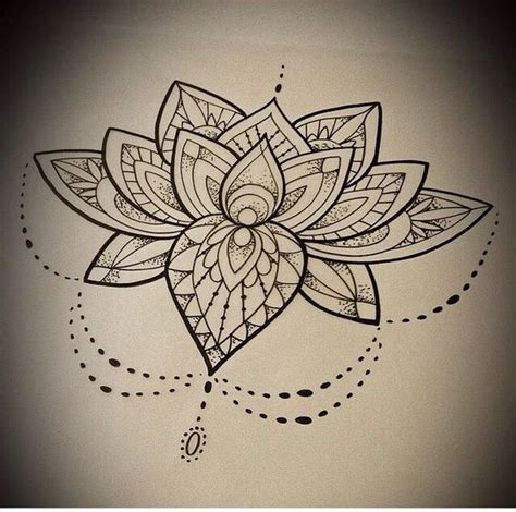 mandala tattoo uk 17 best ideas about small mandala tattoo on pinterest