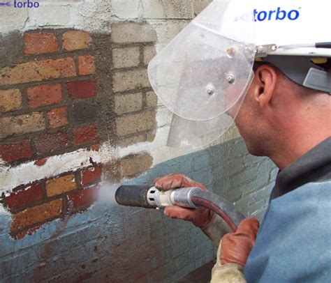 removing paint from brick exterior how to remove paint from brick 4 cost effective methods