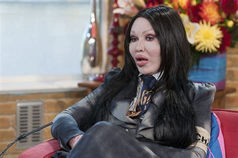 peter ostrum dead or alive pete burns dead boy george leads celebrity tributes to