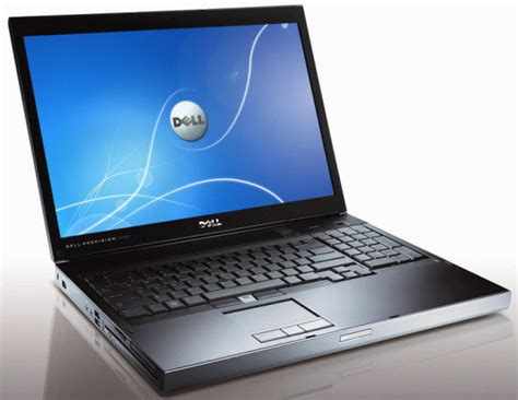 Laptop Dell M6500 dell precision m6500 laptop for sale in dublin from djbutsy